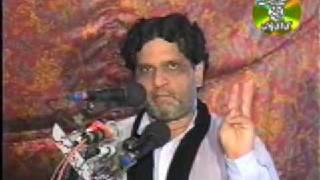 Tayari az Madina part (1) Zakir Syed Zaigham Abbas