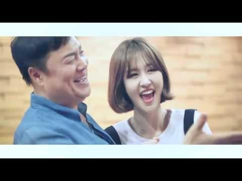 [MV] 남진 & 윤수현(Nam Jin & Yoon Soo Hyun) - 사치기 사치기