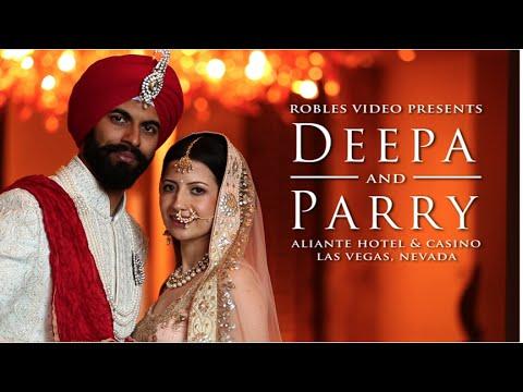 deepa-assandas-&-parminder-atwal---cinematic-wedding-day-highlights-(sikh)