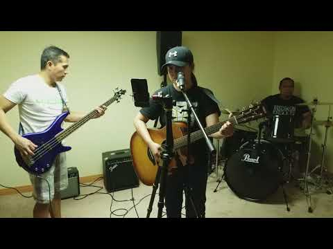 Taralets by Imago Cover | Band Practice