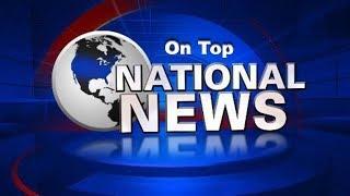 Top National News - 11.01.2019
