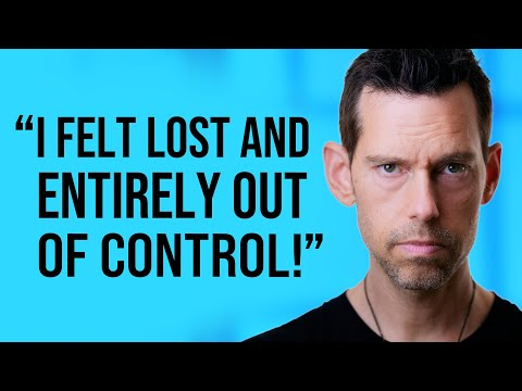 Tom Bilyeu: Meltdown Keynote