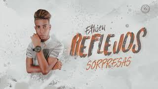 Ethien - Sorpresas (Audio Oficial)