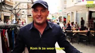 Jaman - Overal ter wereld - TEKST - ondertiteld