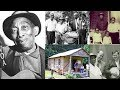 Unknown Interesting Facts About Mississippi John Hurt || Pastimers