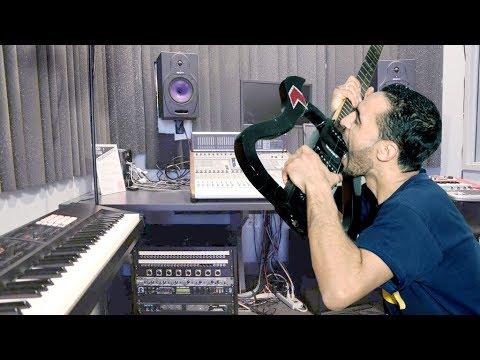 ghazi (clip video)2018 اغنية امازيغية كلاسيكية قديمة رائعة