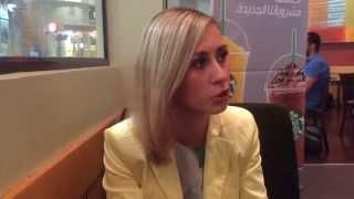 Как найти работу в Дубай за две недели? Виктория Парфенова(, 2015-06-15T20:58:56.000Z)