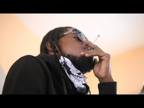 DOWNLOAD: Hashez – The Devil's Blessing (Music Video) Mp4 song