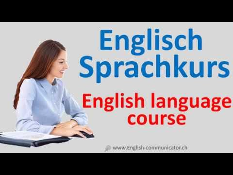 Learn German through dialogue / Lesson 51 / Two-case prepositions with accusative and dative from YouTube · Duration:  12 minutes 44 seconds