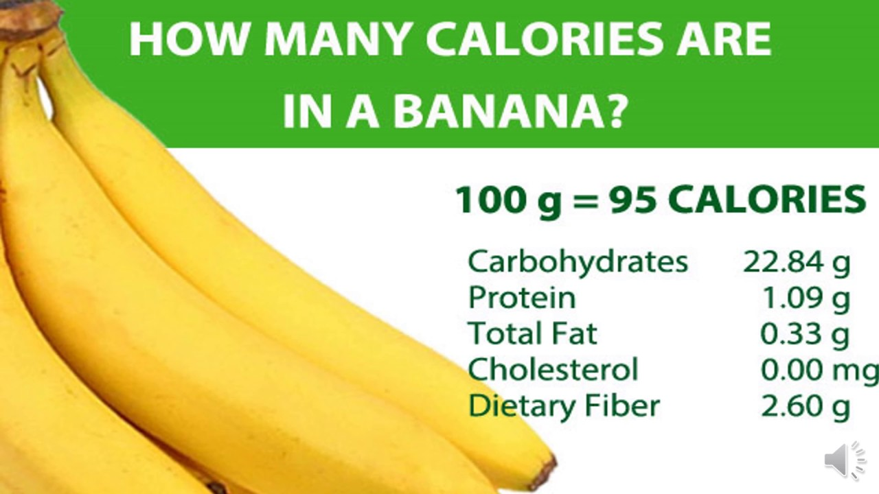 Their high potassium content makes bananas a beneficial food for helping to regulate blood pressure, which could possibly reduce the risk of stroke. Bananas are considered one of the good mood foods. The vitamin B6 they contain is thought to regulate mood.