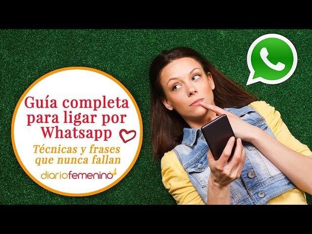 Como Hacer Reir A Una Mujer Por Whatsapp