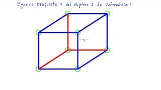 ¿Qué es un cubo? y ¿Cómo Calcular su Volumen?