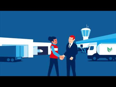 Air France-KLM : que faisons-nous pour réduire notre impact sur l'environnement ?