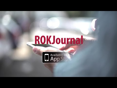 Check out The Journal Mobile App from Rockwell Automation and Our PartnerNetwork