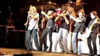 "The Doobie Brothers - ""Don"