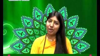 Surya Grah Puja | Chandra Grah Puja  | Mangal Grah Puja  | Navgrah Shanti Puja