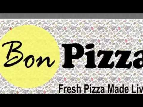 Bon Pizza Drive In Ahmedabad
