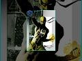 O Imortal Punho de Ferro - FILME Completo Dublado Motion Comic (Marvel Comics) 🎬