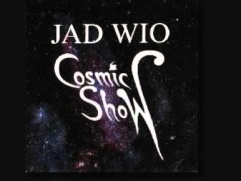 Jad Wio - Sweet Transvestite - Cosmic Show - 1994
