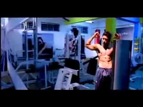 Surya six pack work out youtube surya six pack work out thecheapjerseys Images
