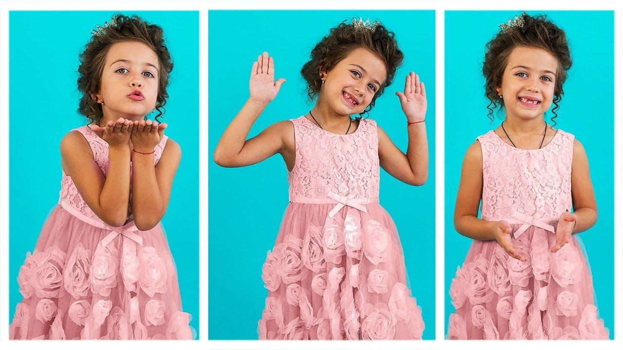 ემილია - დაბადების დღე (კლიპის პრემიერა Emili TV-ზე) 🎶სიმღერა დაბადების დღეზე Emilia-Happy Birthday