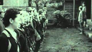昭和二十年三月、米軍上陸寸前の沖縄島では師範学校女子部と県立第一高...