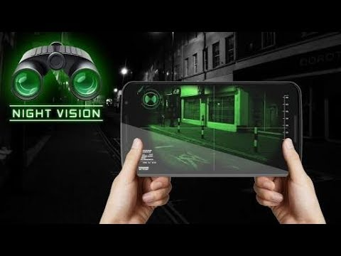 night vision camera apk download