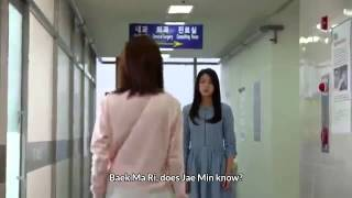 Video Orange Marmalade -  Episode 4 Preview (English Subbed) download MP3, 3GP, MP4, WEBM, AVI, FLV April 2018