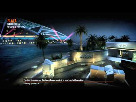 Black ops 2 Randomness and Funny Moments