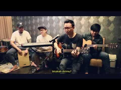 Kagumimu dari Jauh (feat. rioktag)