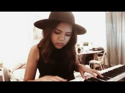 If Only - Andrea Bocelli ft Dua Lipa (Cover) | Geraldine Talumewo