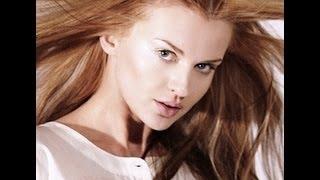 видео Подтягивающий крем для лица: кожи и четких контуров овала