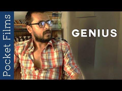 ShortFilm - Genius