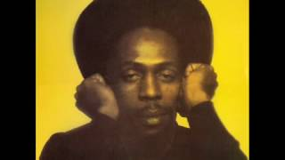 Gregory Isaacs - Soon Forward (Full Album)