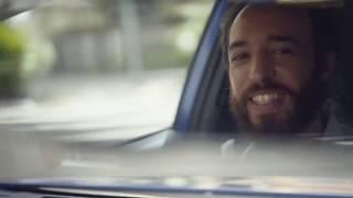 Prius por um dia – sustentabilidade