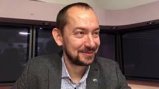 «Эхо Москвы»: хотите понять, что происходит в Украине, выключите росТВ