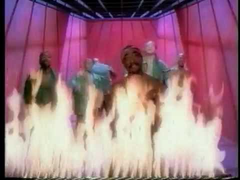 2Pac Feat. Outlawz - Hit 'Em Up