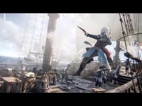 """Assassin's Creed - """"Believer"""""""