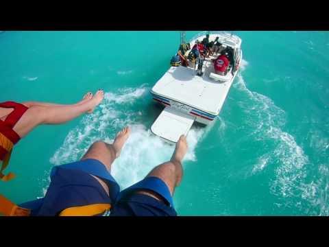 Key West, Florida | Best Holiday Island Trip 2017