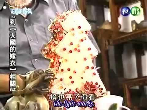 Heavens Wedding Gown Episode 6 COMPLETE