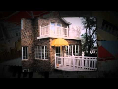 awnings-south-bend-indiana-219-872-2329(2)
