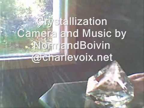 Pyramid Alum Crystal 2008-08-16