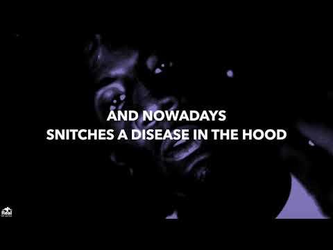 CS - Attitude Stinks (Lyrics)