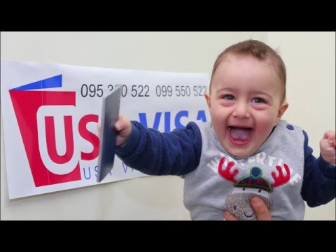 Welcome to USA Visa Armenia. Green Card