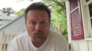 1800 Ultimate Margarita Mix Experience ~ Steve's Reviews