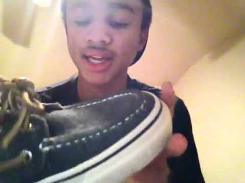 """""""winterized""""-sperry-review"""