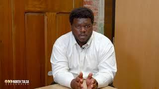 Tyrance Billingsley II (Black Tech Street) - Entrepreneurship Spotlight