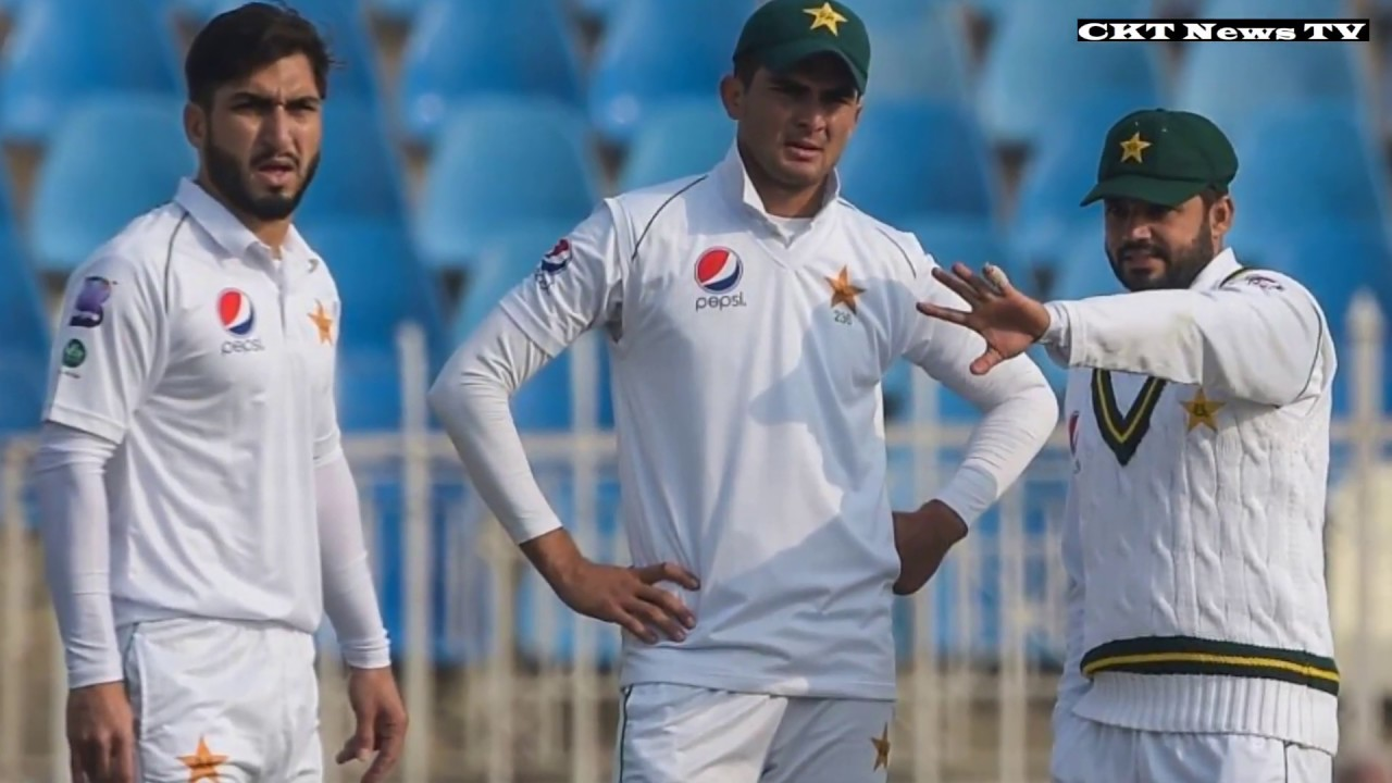 Pakistan vs England July 2020 | Pak vs Eng July 2020 | 3 Tests and 3 T20Is |