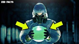 दुनिया की सबसे ज्यादा Radioactive जगाहे   Most Radioactive Places On Earth