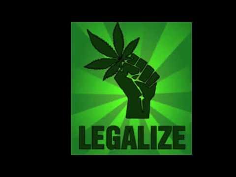 Lil Anthony & Regulator- Smoke Weed